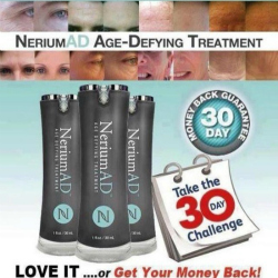 Okay, This product is working for me!  Ask me how to try it for FREE!